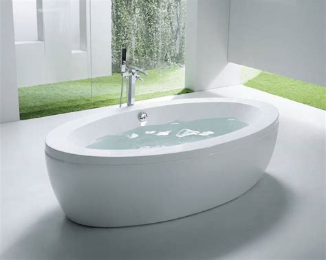 opinions on bathtub
