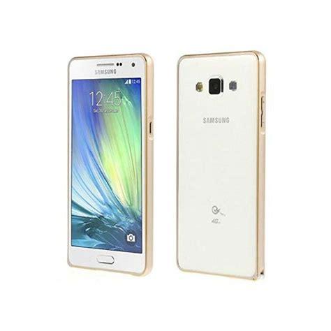 Backdoor Samsung Galaxy J7 2015 samsung galaxy j7 2015 topgalaxyphone