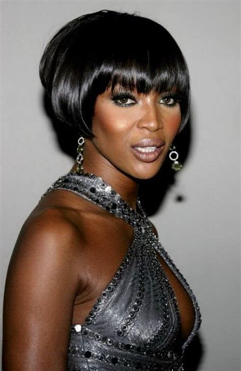 nigerian hairstyles 2013 pictures of african american short hairstyles 2013