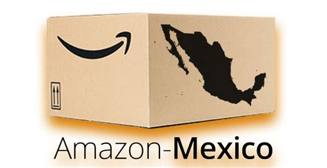 Free Search Mexico Mexicosalesmadeeasy