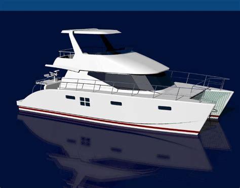 catamaran under 40 feet power catamaran 40 feet buy catamaran product on alibaba