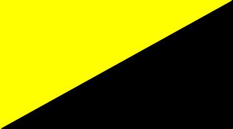 anarcho capitalism wikipedia the free encyclopedia file anarcho capitalist flag svg wikipedia