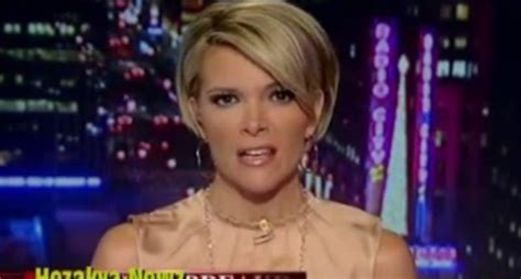 megyn kelly new haircut 2015 megyn kelly hair from back newhairstylesformen2014 com