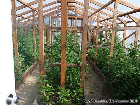 backyard greenhouses canada greenhouse canada ideas greenhouse organization