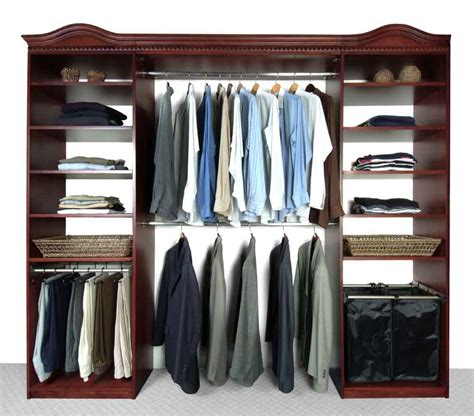 Closet Organizer System by Closet Organizers Closet Systems Pictures Solidwoodclosets