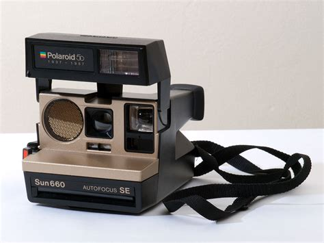 polaroid the complete guide to experimental instant photography books instant a story of time travel a modern wayfarer