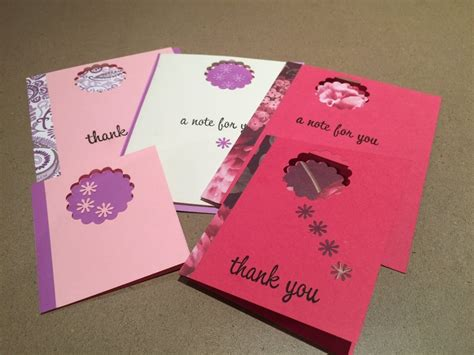 card to make greeting card how to make easy greeting cards