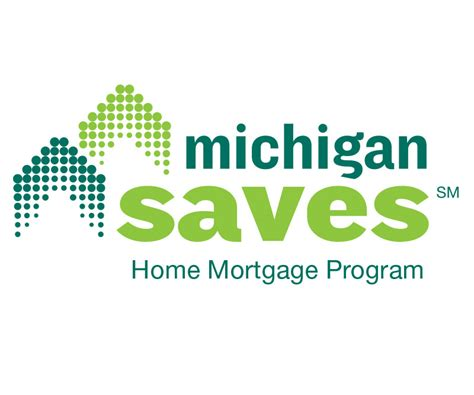 dte energy home protection plan dte home protection plan brew home