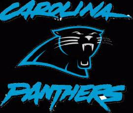 Free Carolina Panthers Wallpaper Screensavers » Home Design 2017