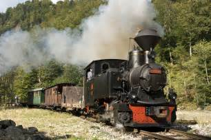 Vaser steam train mocanita