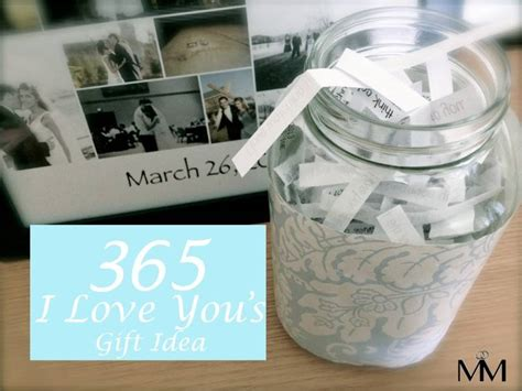 wedding gift ideas for the newlyweds clever ideas for newlyweds first anniversary gifts