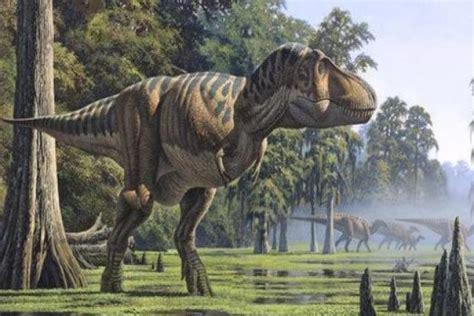 imagenes animales prehistoricos lista animales prehist 243 ricos incre 237 bles y extra 241 os