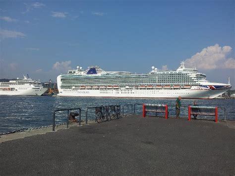 porto livorno 2000 crociere respinti i ricorsi della porto livorno 2000