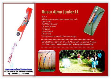 Promo Paket Hemat Kartu Muslim 3 In 1 Murah promo paket sekolah 5 buah busur 3 target