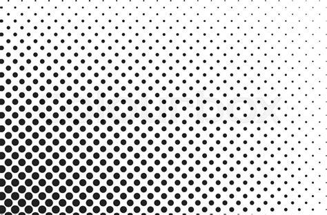 dot pattern overlay photoshop big dots halftone vector background overlay texture