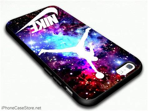 Basketball Nike Iphone Casing Iphone 6 6s Plus Cover Hardcase nike just do it jump basketball cover for iphone 6 iphone 6 plus iphone 6 styles