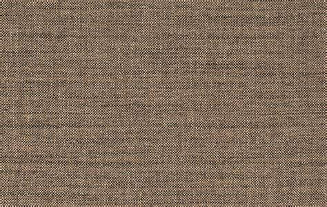 Maharam Upholstery by Image Gallery Maharam Fabrics