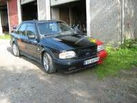 manual cars for sale 1991 mercury topaz regenerative braking 1989 ford tempo pictures cargurus
