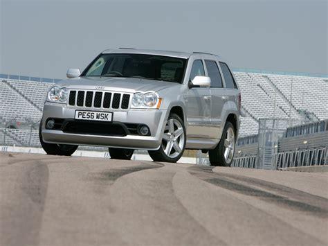 jeep srt 2006 jeep grand cherokee srt 8 2006 jeep grand cherokee srt 8