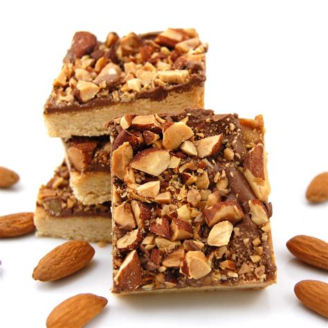 Coffee Toffee sweet pea s kitchen 187 toffee squares