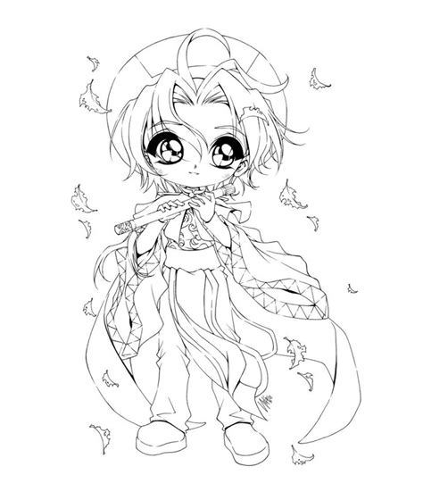 chibi christmas coloring pages 126 best cute images on pinterest embroidery patterns