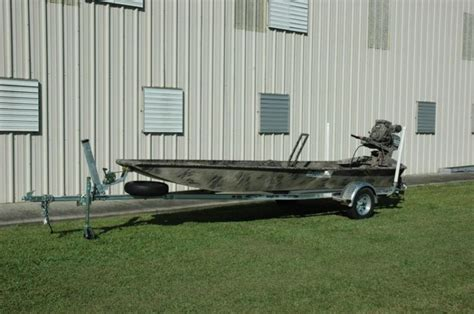 gator tail boats owner new and used boats for sale on boattradercom boattradercom