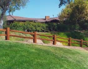 Backyard Privacy Fence Ideas » Home Design