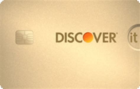Home Design Credit Card new discover gold design updated with pics page 2