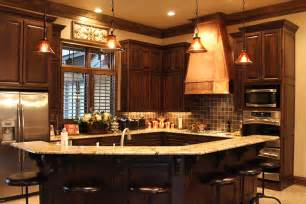 Easy Kitchen Backsplash Ideas kitchens penny bowen designs