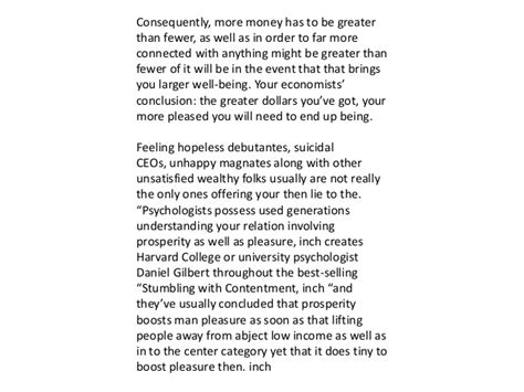 Money Can T Buy Happiness Essay by Essay About Money And Happiness Pdfeports786 Web Fc2