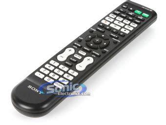 last chance get the blumoo universal remote control for sony rm v320 rmv320 universal black sony remote control