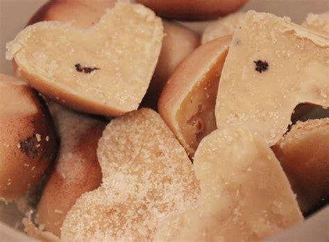 diy himalayan salt l 25 best images about himalayan pink salt on pinterest