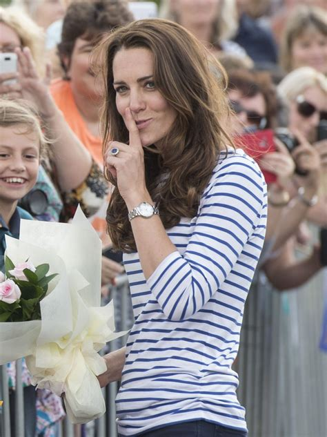 duchess of cambridge the duke duchess of cambridge visit australia with