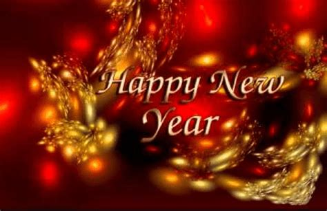 new year wishes to elders 77 best happy new year wishes for greetings sms