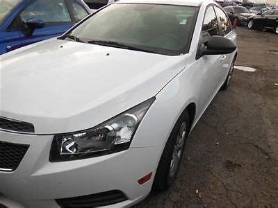 purchase used 4dr sdn ls 36k miles sedan automatic