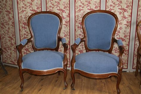 Stage Tapisserie Fauteuil by Stage De Tapisserie Cours