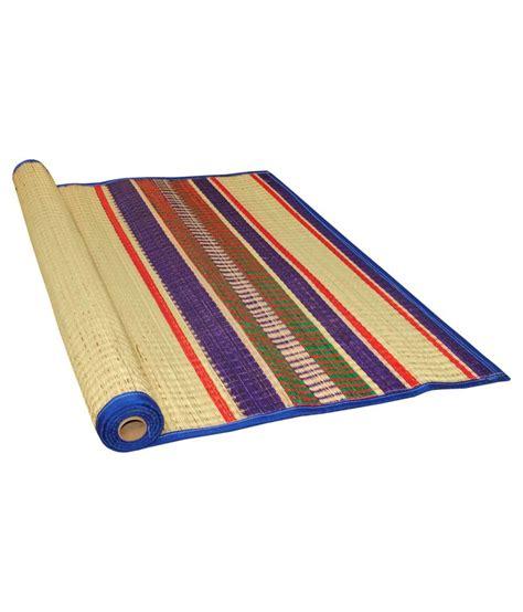 mats for sleeping on the floor gurus floor