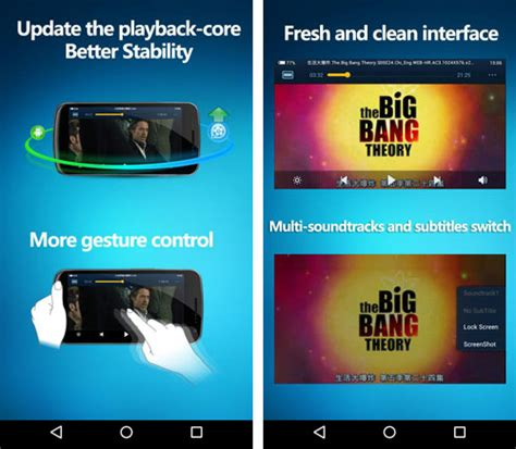 best free player android app 5 best free player apps for android