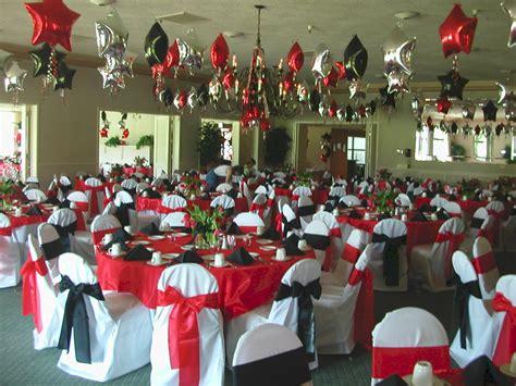 Home Decor Stores Dallas Tx sativas blog red carpet black and white loversiq