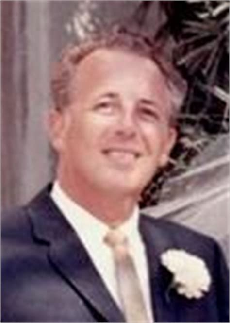 donald oldham obituary san jose california legacy