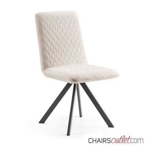 imbottitura sedie oltre 25 fantastiche idee su sedie di imbottitura su