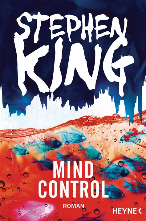 bill hodges 3 fin stephen king mind control heyne verlag ebook