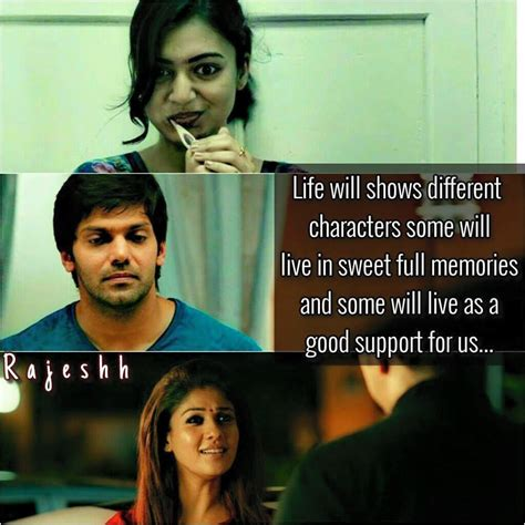 lpve dp in tamil movie tamil movie images with love quotes for whatsapp facebook