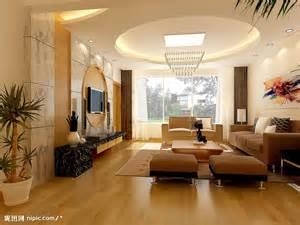 Bangladeshi Interior Design Room Decorating by
