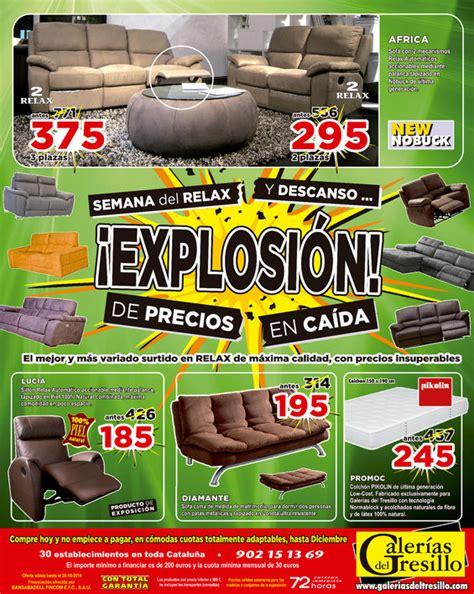 tiendas de sofas en badalona montigala comprar ofertas platos de ducha muebles sofas spain