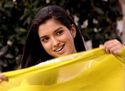 bhojpuri actress wallpapers: latest bhojpuri heroine hd