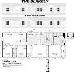 wayne frier mobile homes floor plans 1000 images about home plans on square