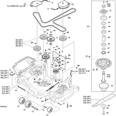 deere 425 belt diagram deere 425 parts diagram automotive parts diagram images