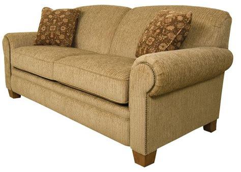ct couch england philip casual sofa pilgrim furniture city sofa