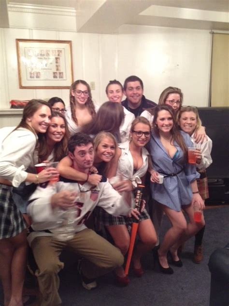 party themes tfm total frat move gettysburg college